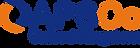 Lithium 3 Recruitment   ApsCo Members   IT Recruitment Yorkshire & The Midlands