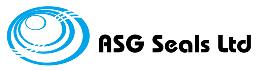 ASG Seals LTD