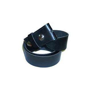 Handmade Belts and Buckles Online
