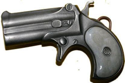 DERRINGER BUCKLE F156