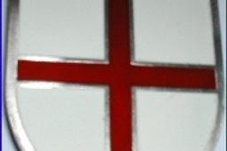England Buckle ulengland
