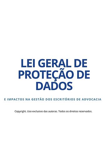 Cópia de Apresentação LGPD - advocacia.p