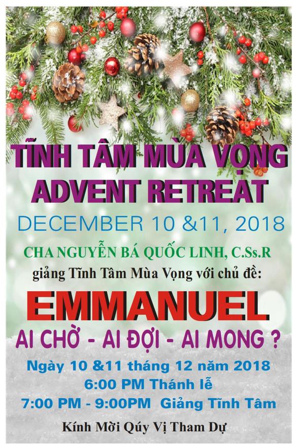 2018 Vietnamese Advent Retreat.jpg