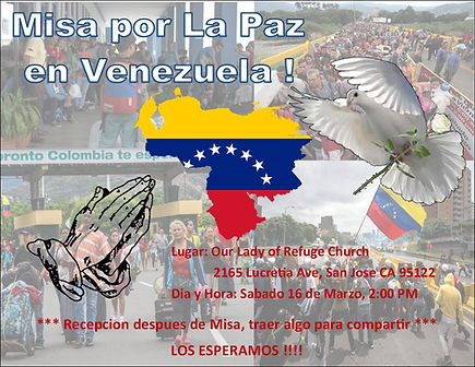 Misa x Venezuela.jpg