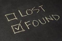 Lost&Found5.jpg