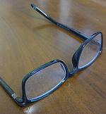 Glasses-002.jpg