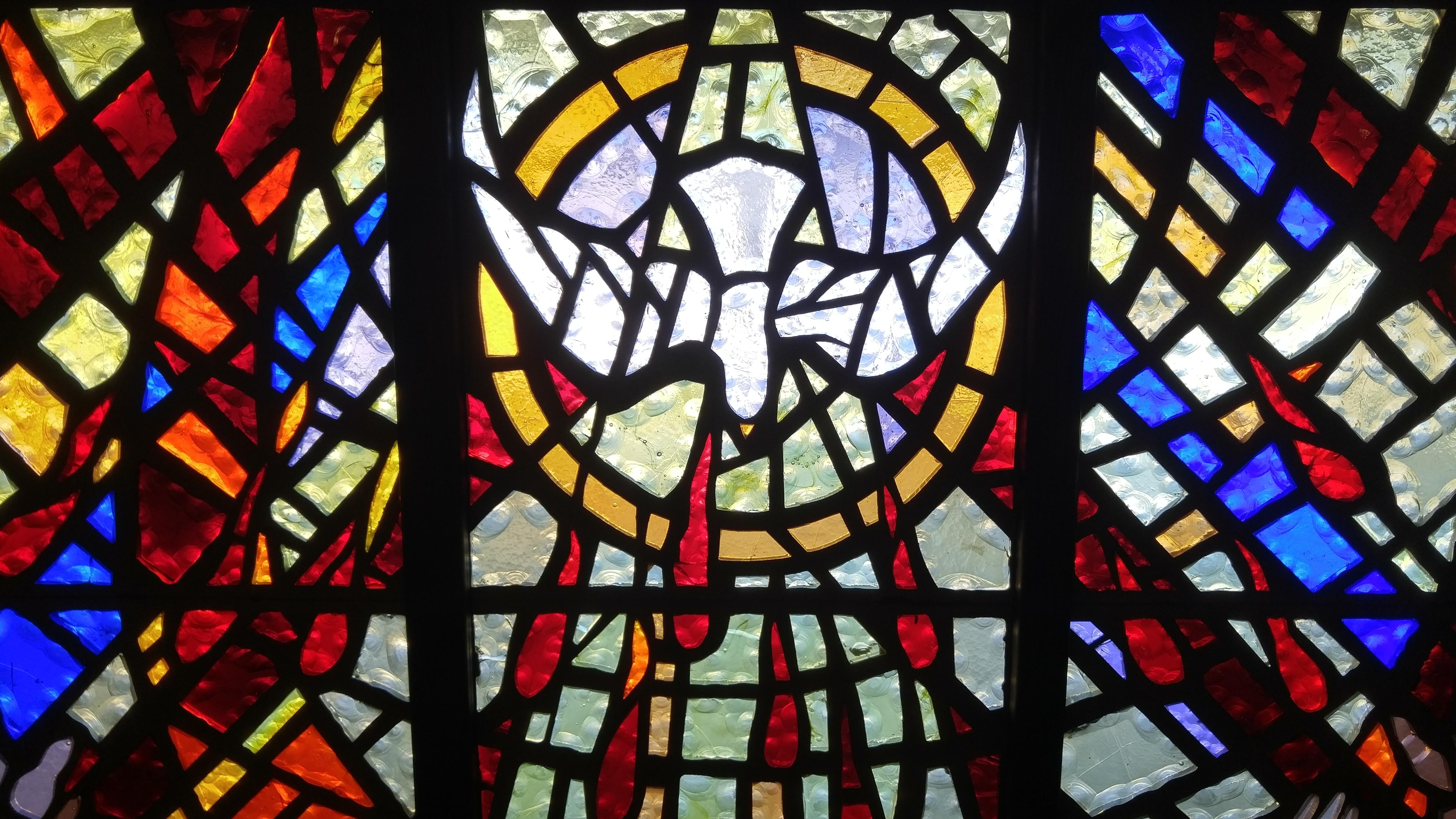 Church | United States | Our Lady of Refuge Roman Catholic Parish