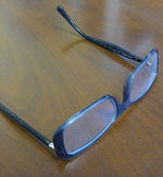 Glasses-003.jpg