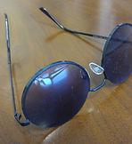Glasses-001.jpg