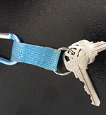 KeyChain-002.jpg