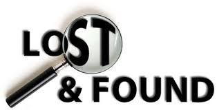Lost&Found.jpg