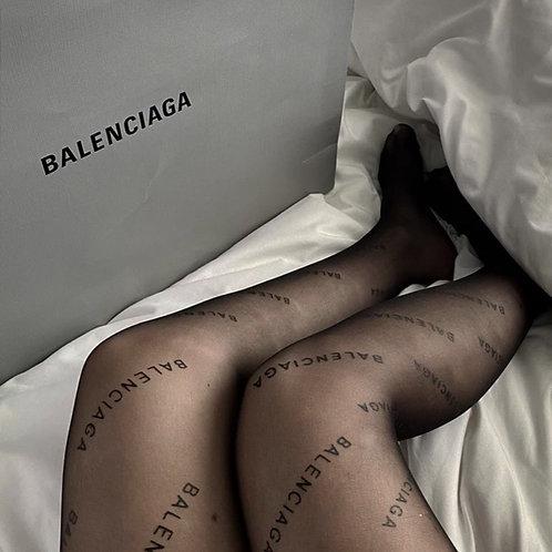 Balenciaga Tights
