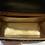 Thumbnail: CC Shoulder Bag