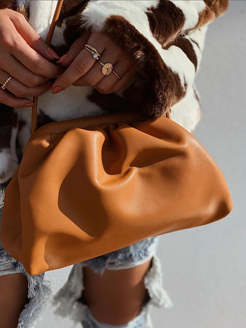 The Conch Pouch