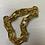 Thumbnail: LV Clasp Bracelet