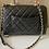 Thumbnail: CC Rainbow Handbag/Shoulder Bag