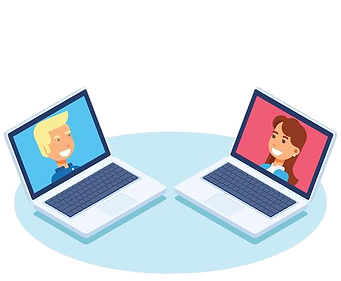 210760-online-dating-illustration-kosten