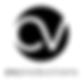 cv_logo3.png