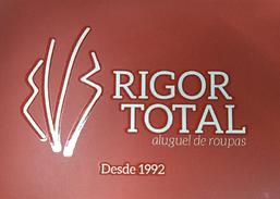 RIGOR TOTAL.png