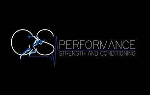 Coach Sunz High Performance Training