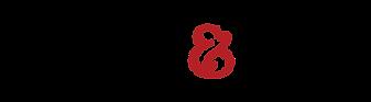 BWS-Logo.png
