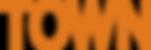 TOWN_Logo_March2014_Orange.png