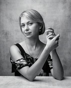 Vlada Kysselova.png