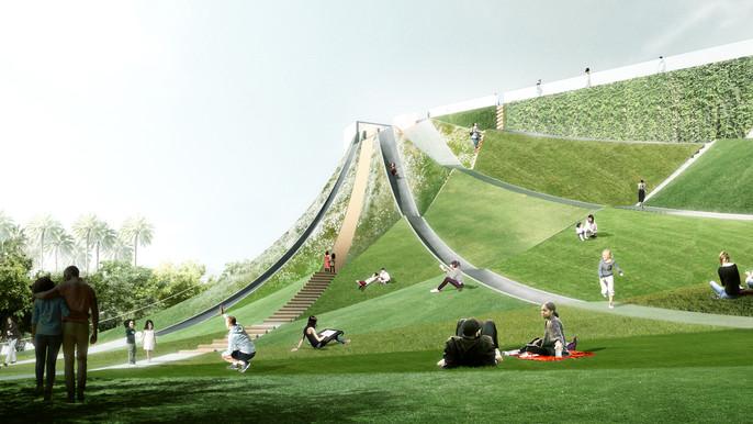 West Slide_Full.jpg
