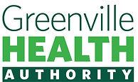 GvilleHealthAuth logo.jpg