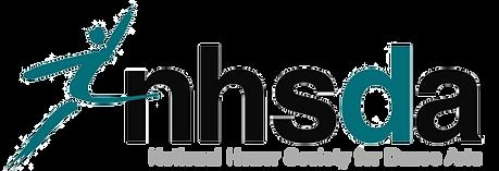 NHSDA-Logo.png