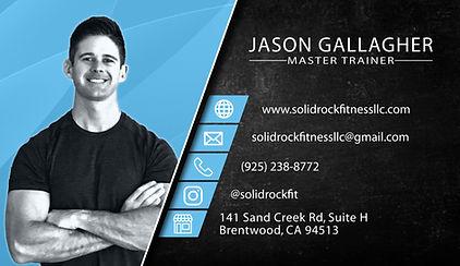 Sold Rock Fitness Business Card Back.jpg