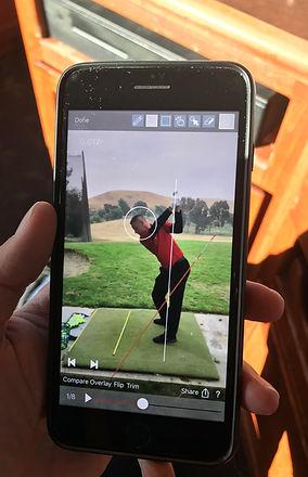 KingProGolf mobile pic.jpg