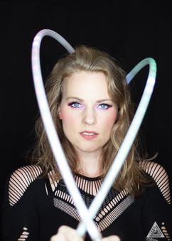 Nikki Hunt, Musician, Nikki Hunt Band