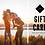 Thumbnail: Couples and Family Gift Certificate