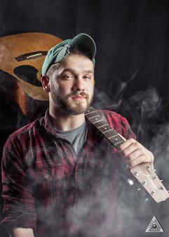 Vadim, Musician