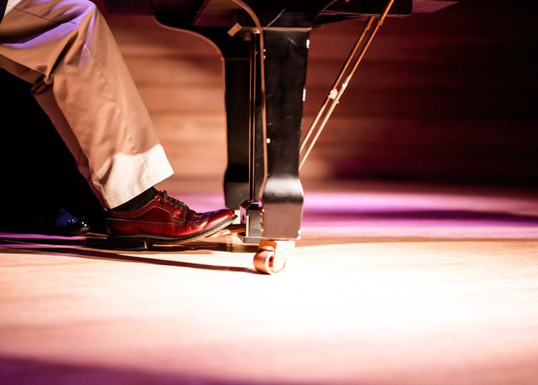 John Neal Performance