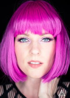 Nikki Hunt, Musician