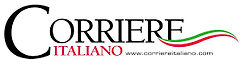 Corriere italiano logo.png