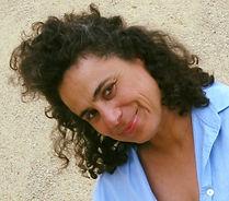 Florence Bolté auteure