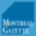gazette-montreal.png