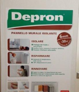 DEPRON PANNELLO TERMOISOLANTE 6MM.jpg