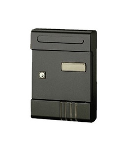 Cassetta postale modello sesi