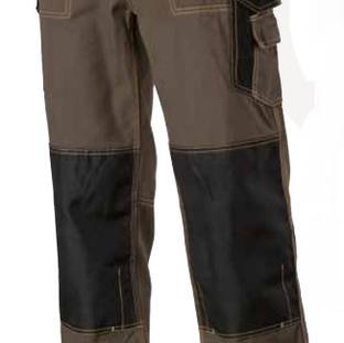 abbigliamento tecnico invernale.jpg