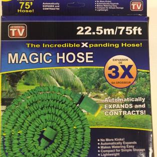 Tubo Magic Hose 22.5 Mt.jpg