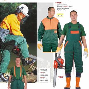 abbigliamento protezione taglio.jpg