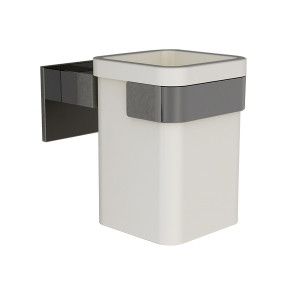 SQUARE-portabicchiere-01-300x300.jpg