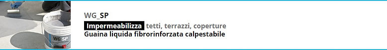 Gattocel, WG_SP, impermeabilizzante per tetti, terrazze e coperture, Guaina liquida fibrorinforzata calpestabile, lobellocolorieidredil, a Palermo