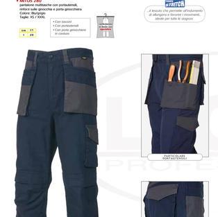 abbigliamento tecnico.jpg