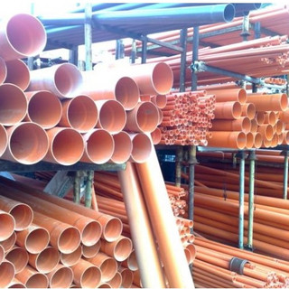 Tubi in PVC -.jpg