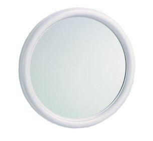 Specchio da bagno tondo d. 50cm